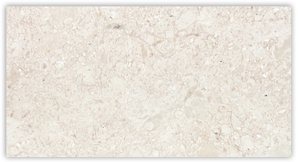 International Marble Co Llc