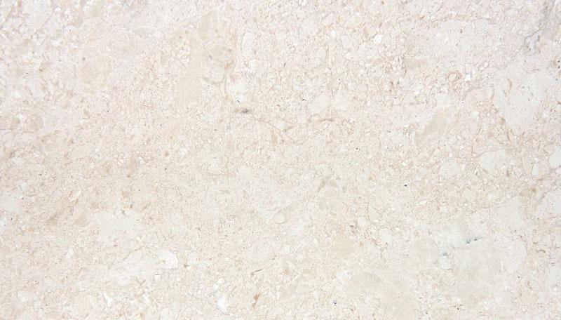 International Marble Co Llc